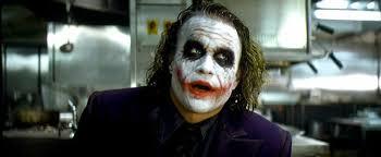 Heath Ledger Joker Halloween Costume Dark Knight U0027 Heath Ledger Joker Parts Watch Stuff