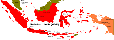 netherlands east indies map image map of the east indies png the countries wiki