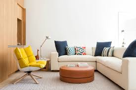tips to achieve the perfect trendy living room u2013 living room ideas