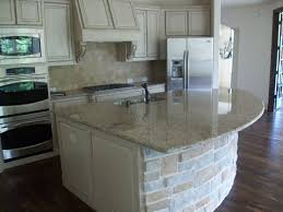 Home Depot Kitchen Tile Backsplash by Granite Countertop Wainscoting Kitchen Cabinets Home Depot