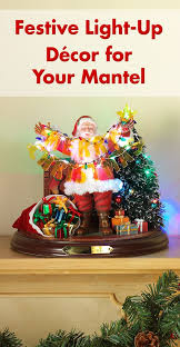 87 best santa claus is coming images on