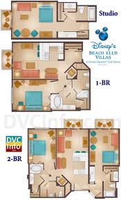 disney floor plans disney beach club floor plan marvelous house charvoo