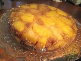 Pineapple Upside Down Cake Recipes Thriftyfun