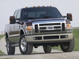 ford f 250 super duty 2008 pictures information u0026 specs