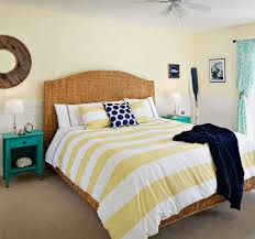 Coastal Bed Frame Harbor Housing Bedding Collections Which One Attracting Your
