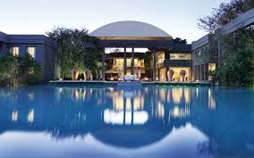 world u0027s best boutique hotels top picks 2015 travel leisure