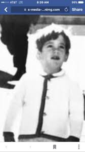 John F Kennedy Jr Plane Crash 262 Best John Kennedy Jr Images On Pinterest The Kennedys