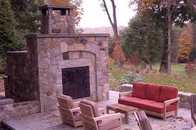 pizza ovens outdoor fireplaces fire pits pilato u0027s artscape
