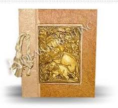 handmade photo albums handmade paper photo albums manufacturer of handmade photo