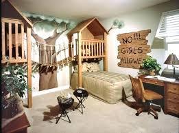 creative home interior design ideas creative home designs interior house designs wallpapers and with