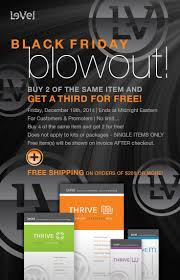 amazon all free shipping in black friday 79 best thrive stuff images on pinterest thrive experience