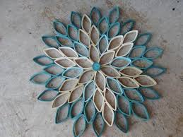 Original Home Decor Get 20 Teal Home Decor Ideas On Pinterest Without Signing Up