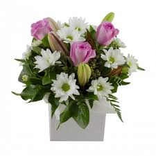 Deliver Flowers Today Flowers To Donvale Gift And Flowers Delivery Today Florist Donvale