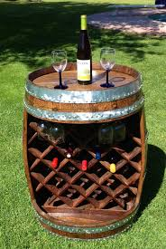 best 25 wine racks for sale ideas on pinterest pallet racking