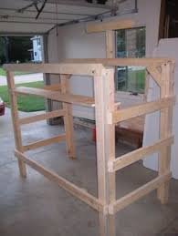 Free Woodworking Plans For Loft Bed by Loft Bed Plans How To Build A Loft Frame For Dorm Bed Interior