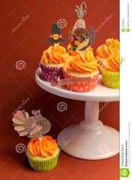 Thanksgiving Cake Decorating Ideas Thanksgiving Edible Cake Toppers Thanksgiving Cake Decorations