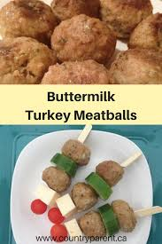 thanksgiving turkey ideas country parent food