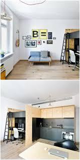 Preferidos 30 apartamentos pequenos que vão te surpreender   CASA CLAUDIA #FZ25