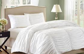 Grey Bedspread Bedding Set Favored Navy Blue And White King Comforter Sets