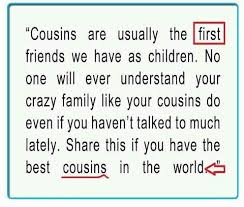 wedding quotes cousin 721 best cards to message images on thoughts words