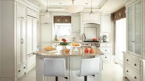 le nouveau classique dans la cuisine les idées de ma maison