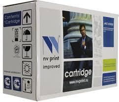 Toner Nv nv print mlt d205e compatible toner cartridge orgprint