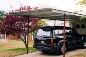 metal car porch metal carports and covers in austin tx metalink