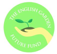 the english garden future fund 2017 the winner the english garden