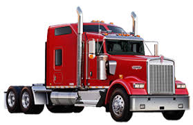 kw semi trucks for sale new used kenworth trucks sales greatwest kenworth ltd