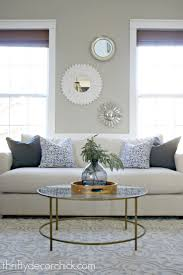 how to decorate a round coffee table for christmas coffee table how to decorate round coffee table best glass ideas