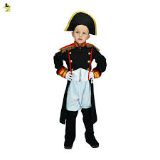 compare prices on uniform decorations online shopping buy low