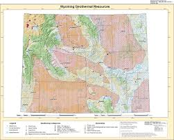 Google Map Utah by Geothermal Energy Association Geothermal Resource Maps