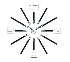 horloge de cuisine design horloge moderne cuisine horloge cuisine design pendule