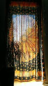 Hippie Home Decor 39 Best Tapestries Images On Pinterest Wall Hangings Hippie