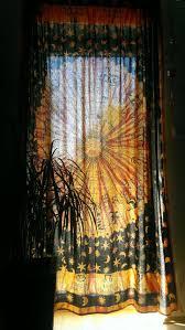 239 best boho decor images on pinterest bedroom ideas boho home accessory curtain tapestry tapestries zodiac hippie bohemian boho