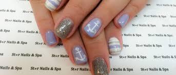star nails u0026 spa southington ct