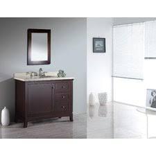 41 Inch Bathroom Vanity by 41 Inch Bathroom Vanity Inch Bathroom Vanity Double Grand Green