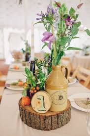 Table Decorations For Wedding by 369 Best Wedding Table Decorations Images On Pinterest Wedding