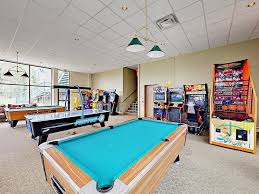 Game Room Deals - 8300 ryan gulch rd condo f unit 307 2017 room prices deals