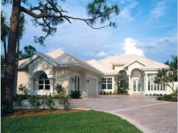 modern mediterranean house plans modern mediterranean house plans style homes house plans design