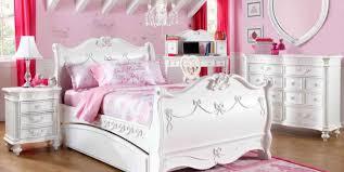 girls crib bedding bedding set crib bedding beautiful pink toddler bedding
