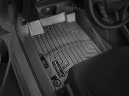 weathertech black friday 2014 weathertech products for 2016 honda accord weathertech com