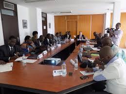 chambre de commerce europ馥nne chambre de commerce européenne en côte d ivoire education formation
