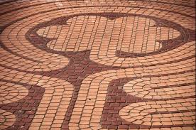 pattern ideas 50 brick patio patterns designs and ideas