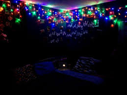 tagged bedroom fairy lights archives house design and