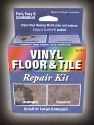 repair products repairing leather vinyl tile wood fabric