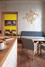 763 best locali images on pinterest restaurant design