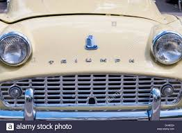 old chrysler grill car front grill stock photos u0026 car front grill stock images alamy