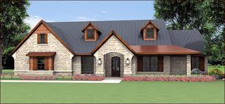 country home plans country home design s2997l house plans 700 proven