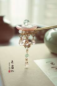 268 best hairpins images on hair ornaments hairpin